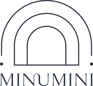 Minumini